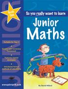 Junior Maths1