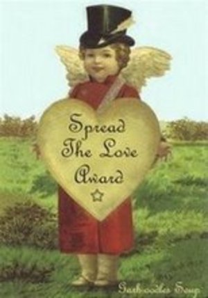 Spread_the_love_award
