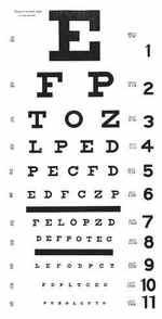 Eyechart150_2