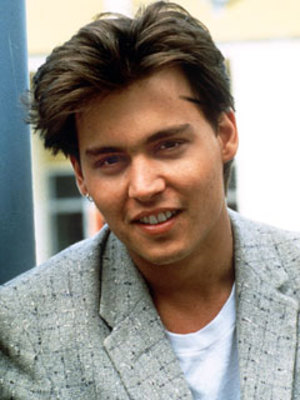 Johnny1987